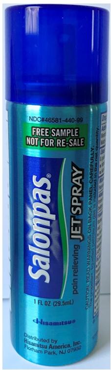 jet-spray-trial.jpg